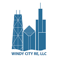Windy City RE, LLC